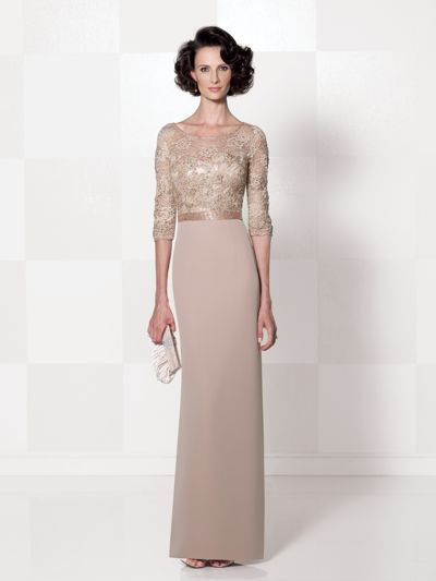 1000  images about Mom&39s Wedding Day Dress on Pinterest  Satin ...