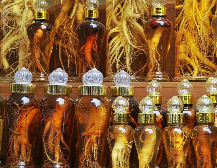7 Adaptogen Herbs to Lower Cortisol and improve adrenals - DrAxe.com https://www.mountainroseherbs.com/catalog/herbs/bulk
