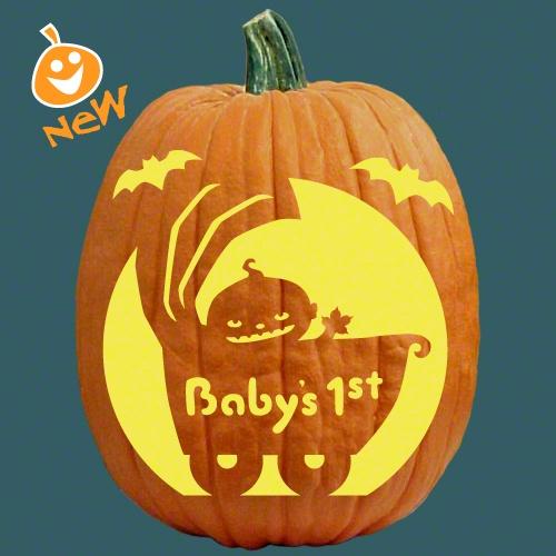 106 best images about halloween pumpkins on pinterest for Fall pumpkin stencils