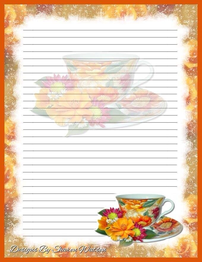 printable cooking border free gif jpg pdf and png downloads at http