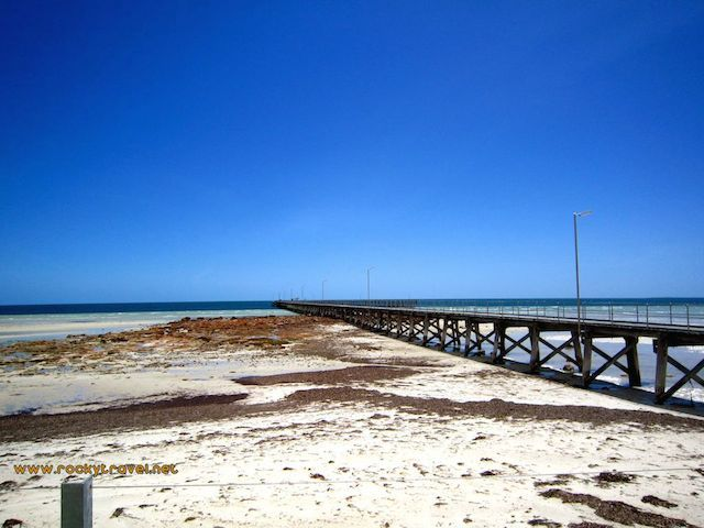 Are you planning a trip to South Australia and love the becah? Then you shall add the Yorke Peninsula beaches to your bucket list.