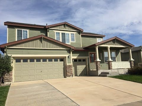 for sale 5969 tranquil stream ln colorado springs co