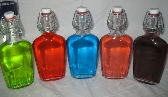 Jolly Rancher Vodka: Jolly Rancher Vodka, Gifts Ideas, Skittles Vodka, Rancher Candy, Vodka Recipes, Infused Vodka, Flavored Vodka, Rancher Flavored, Cocktails Recipes