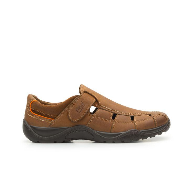 19119 - OCRE #shoes #zapatos #fashion #moda #goflexi #flexi #clothes #style #estilo #summer #spring #primavera #verano