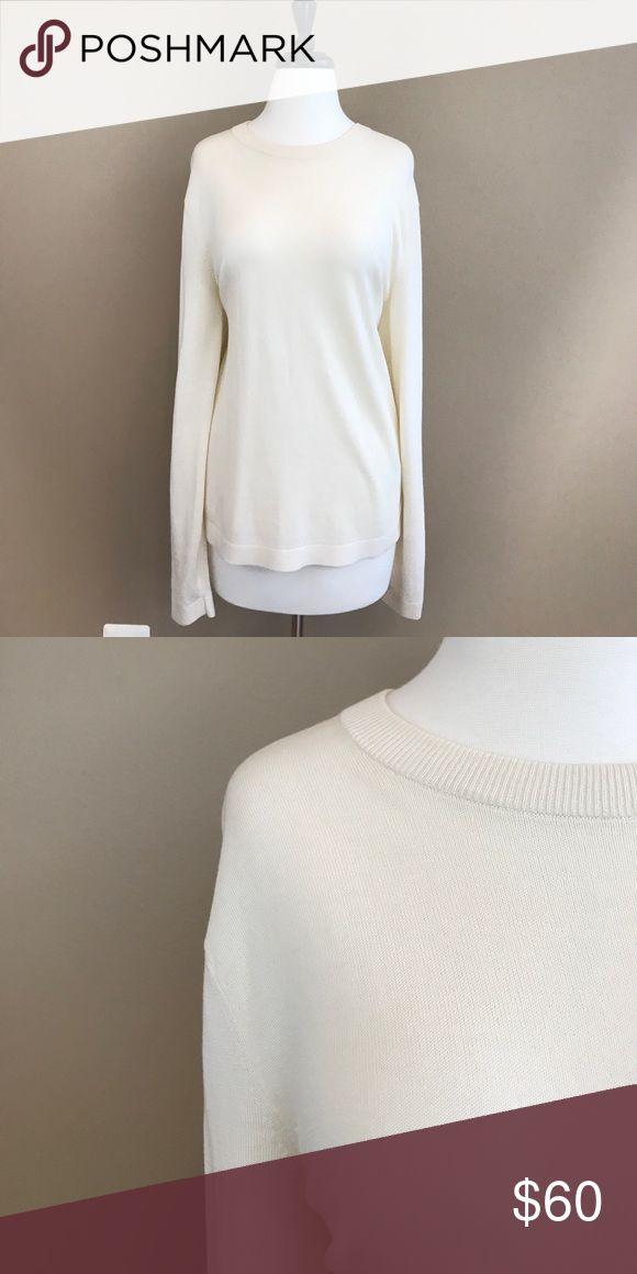 Best 25  Cotton spandex ideas on Pinterest | Cheer clothes, Cheer ...