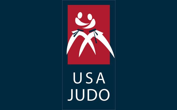The latest news, events and results for USA Judo from the USOC official site.