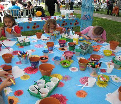 Hire Book Children S Craft Workshops Kids Crafts Pinterest