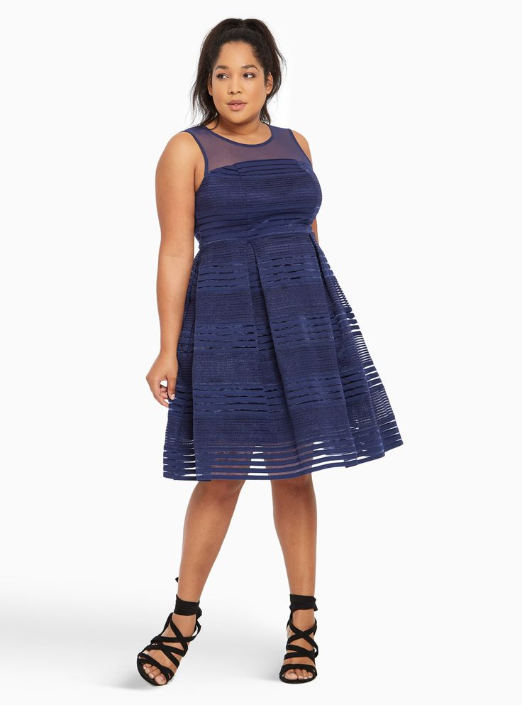 Plus Size Trendy Outfits 57