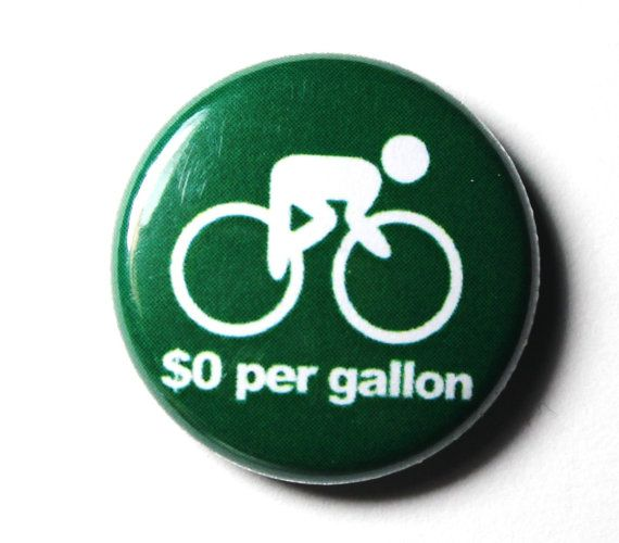 Green machine...Bikes Bicycles, Riding, Cycling,  Hockey Puck, Gas Price, Bikes Accidents, California Gas, Bikes Trips, Green Transportation