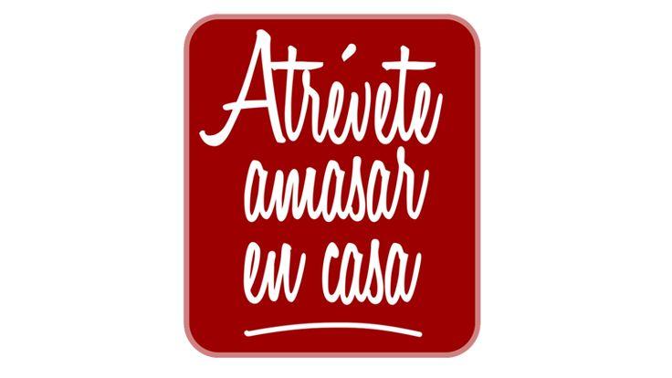 """Campaña en social media llamada """"Atrévete Amasar en Casa"""" con lanzamientos y estrenos de video-recetas en Youtube y Facebook."""