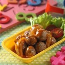 BOLA DAGING KEJU http://www.sajiansedap.com/mobile/detail/13938/bola-daging-keju