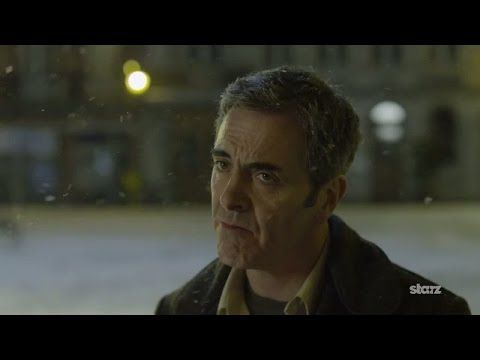 THE MISSING - New Series   SPECIAL   HD - YouTube