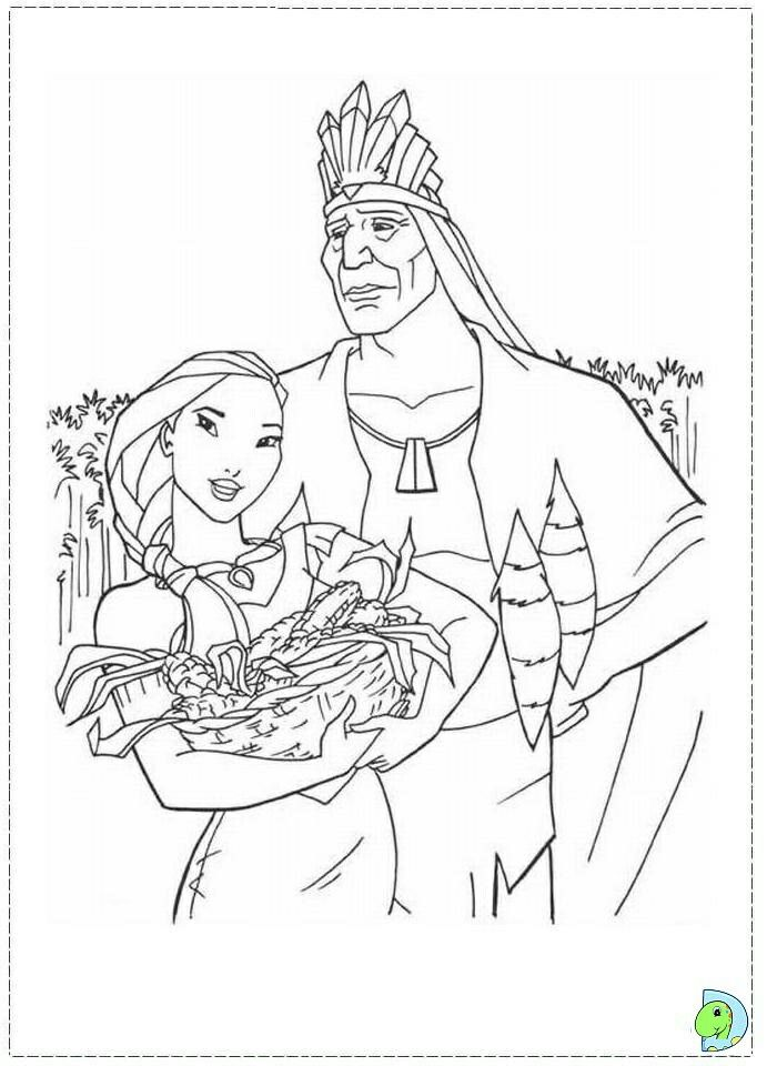 Pin By John Michael Byrd On Coloring Coloring Pages Disney
