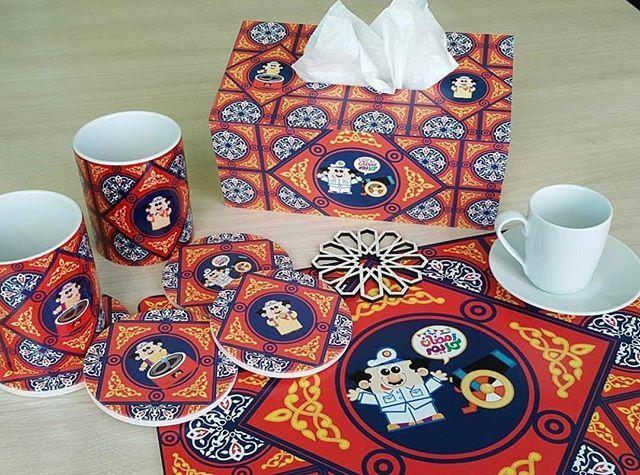 رمضان رمضانيات الامارات الاحساء الدمام دبي البحرين رمضانيات رمضان قطر رمضان 2017 رمضان قطر رمضان جانا تزين رمضاني زينة رمضان Glassware Tableware