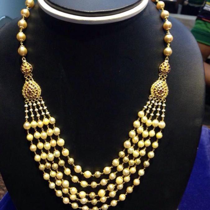 16 best Designer ideas images on Pinterest   Indian jewellery ...