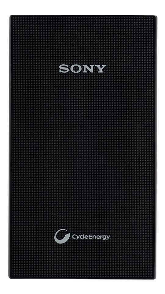 Acumulatorul extern Sony CP-V10A este produsul ce iti prelungeste rata de utilizare al dispozitivului dumneavoastra. Vezi AICI pret si review!