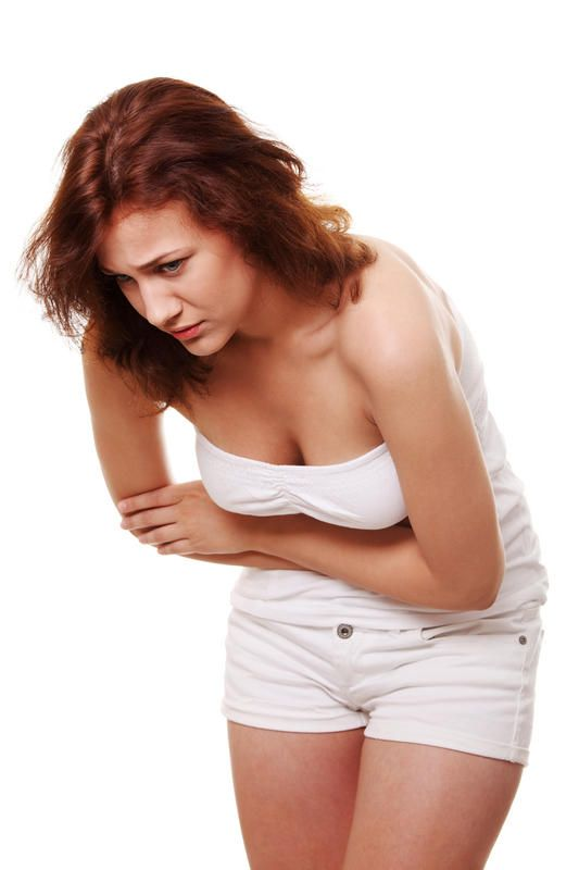 Prevent Headaches during Pregnancy