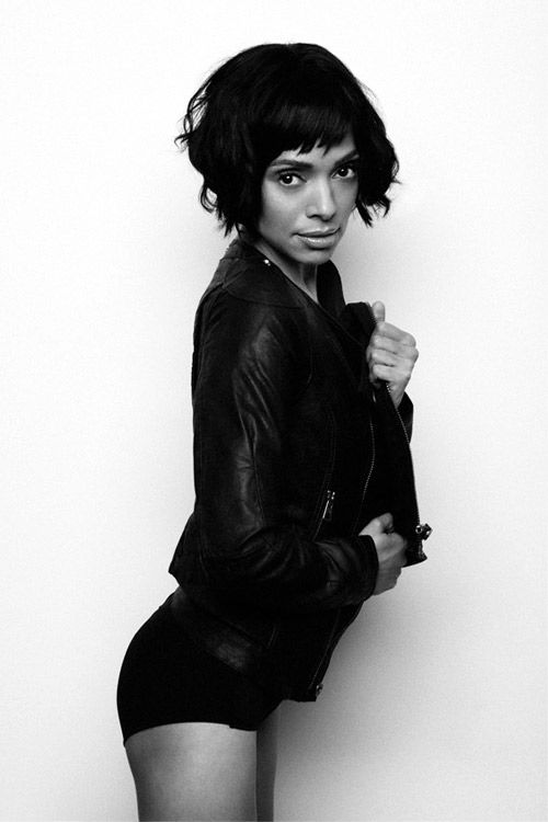 Congratulate, Tamara taylor image gallery nude think, that