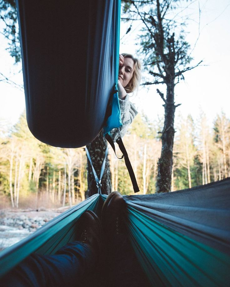 u201cwhen two little river co  hammocks are better than one 91 best the hammock images on pinterest   double hammock hammock      rh   pinterest
