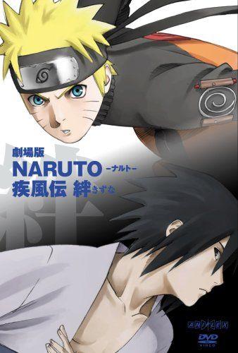 Watch anime online, English anime online http://www.unidark.com/anime-streaming-sites/