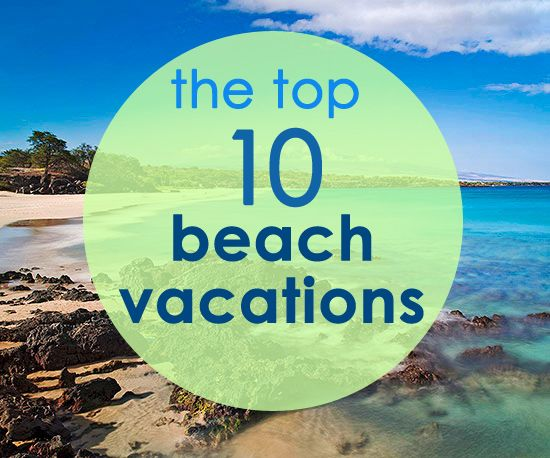 Planning a summer vacation for your family? Parents magazine named the top 10 beach destinations that will make a splash with your crew, whether you plan to visit for the day or stay for a week:  http://www.parents.com/fun/vacation/10-best-beach-towns/?socsrc=pmmpin130516fvTop10Beaches