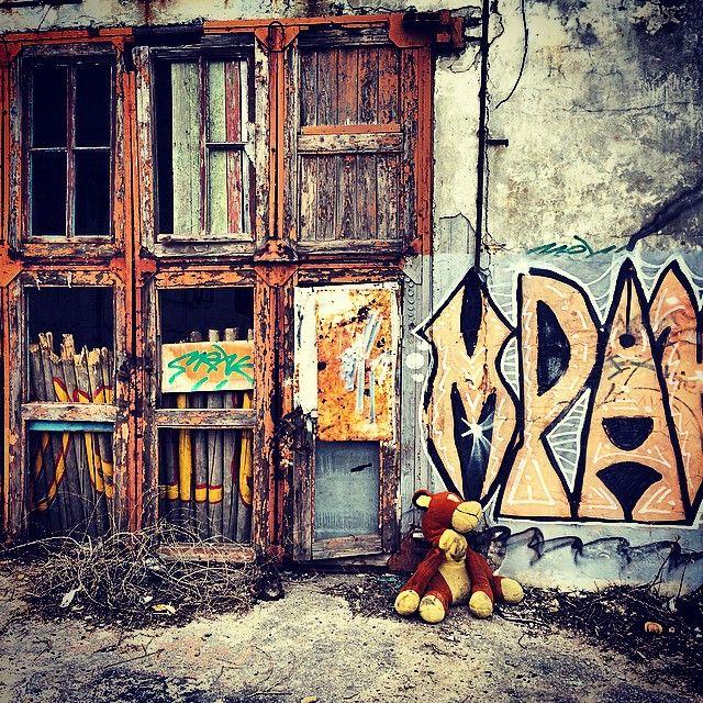 Чкаловский Пляж #Сюр Одесский морской. #Surrealism #Odessa #Ukraine #Beach