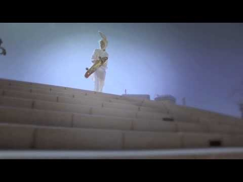 ピロカルピン - ロックスターと魔法のランプ