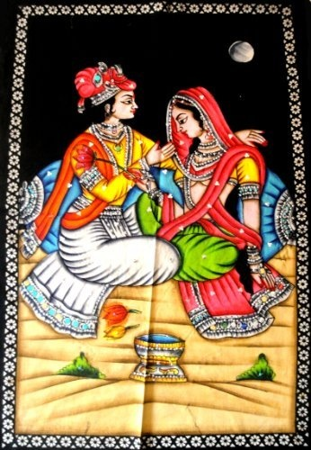 1000 Images About Indian Art Amp Crafts On Pinterest