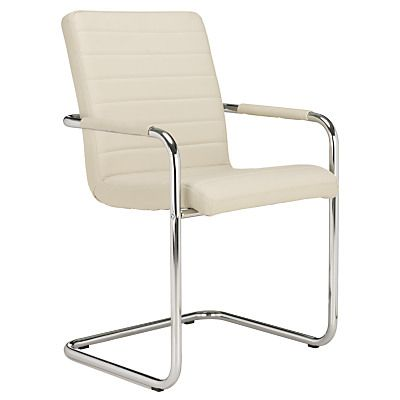 Reasons To Opt For Office Chairs Without Wheels Anlamli Net In 2020 Wooden Desk Chairs Office Chair Without Wheels Most Comfortable Office Chair