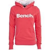 Image Search Results for bench clothing