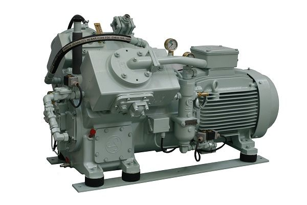 Global Piston Compressor Market 2017 Analysis, Industry, Price, Revenue, Growth, Trends, Forecast 2022 - https://techannouncer.com/global-piston-compressor-market-2017-analysis-industry-price-revenue-growth-trends-forecast-2022/