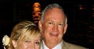 Jon Bonet's Dad Remarries