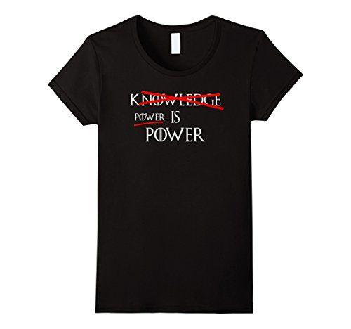 Game of thrones - cersei Lannister - power is power https://www.amazon.com/dp/B01M1AXXDG/ref=cm_sw_r_pi_dp_x_X7p8xb6NKY7PT