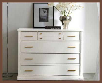 итальянская мебель для спальни, мебель из натурального дерева, модерн, тумба прикроватная, тумбочка, комод, Composizione 2