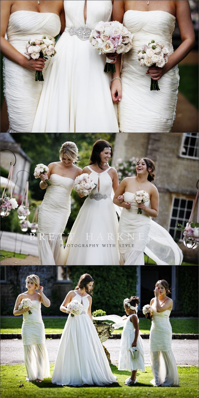 babington-house-wedding-brett-harkness0009
