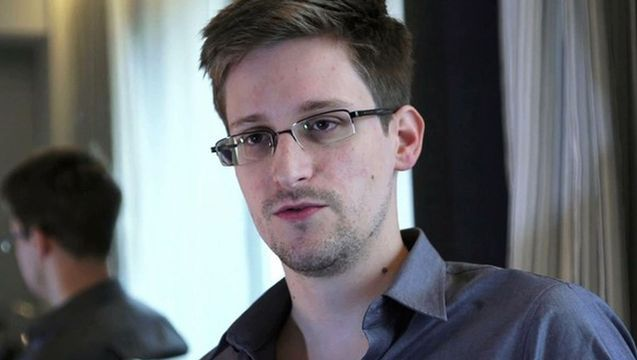 """New disclosures from Edward Snowden show the NSA is massively expanding its computer hacking worldwide. Software that automatically hacks into computers — known as malware """"implants"""" — had previously been kept to just a few hundred targets. But the news website The Intercept reports that the NSA is spreading the software to millions of computers under an automated system codenamed """"Turbine."""" [anyone notice this?] 17Mar14"""