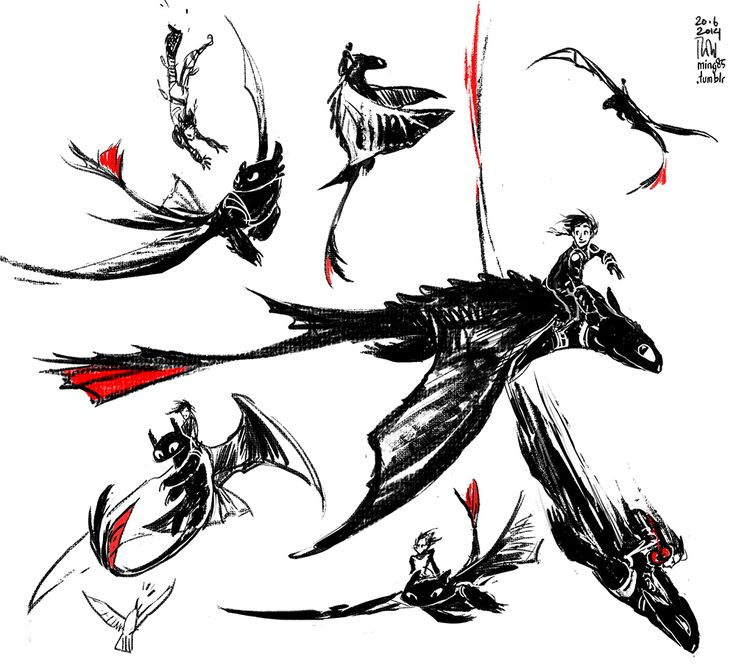 FISTS OF FURY, WINGS OF JUSTICE by Ming85 on tumblr