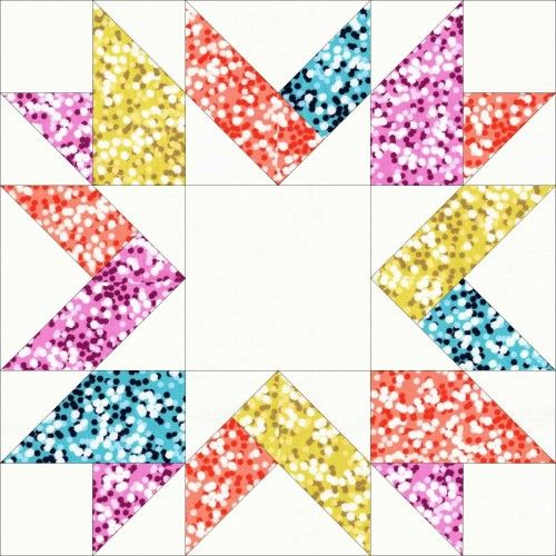 17 Best images about Quilting on Pinterest Fat quarters, Civil wars and Quilt