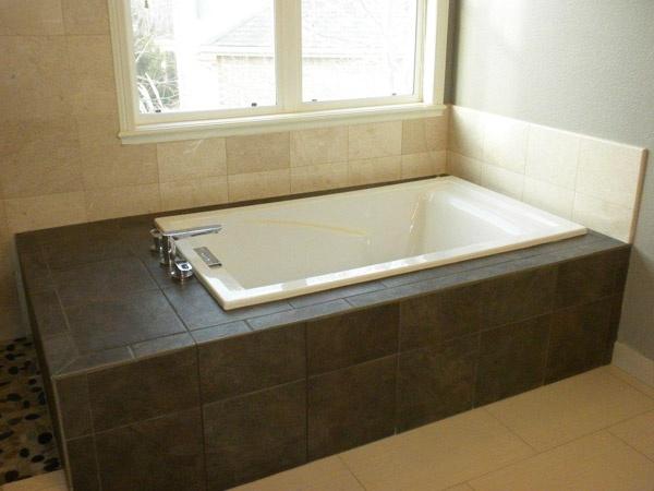 Best Master Bath Images On Pinterest Bathroom Small Bathrooms - Bathroom remodel aurora co