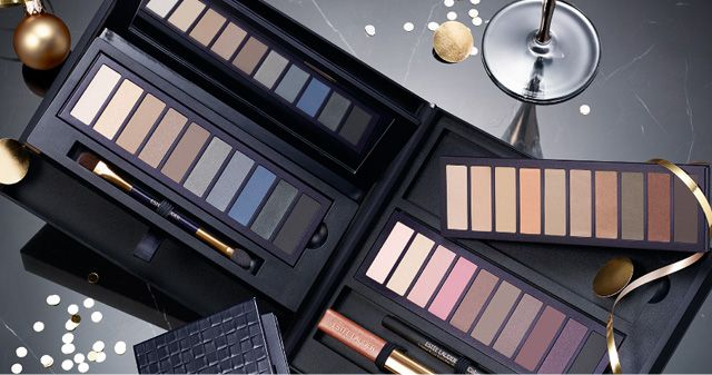 Estee Lauder Free Gifts, Special Offers and Promotions   EsteeLauder.com
