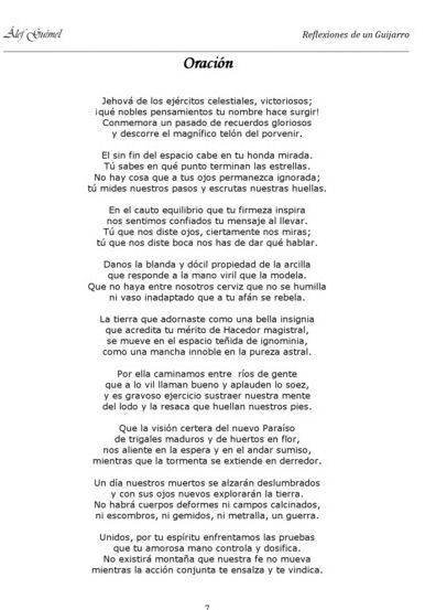 Alef Guímel- PDF - Escritorehttps://www.yumpu.com/es/document/view/14733936/alef-guimel-escritores-teocraticosnets Teocráticos.net