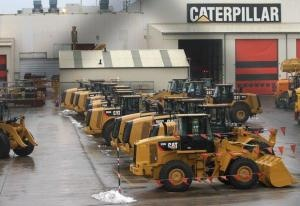 Caterpillar Inc.