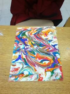 great art teacher blog: Art Club, Art Classroom, Malone Art, Art Lessons, Art Teacher, Teacher Blog, Teacher Art, Art Education, Art Rooms