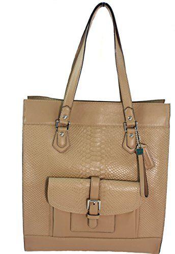5300436792 Prada Women s Tessuto Nylon   Saffiano Leather Trim Shoulder Tote ...