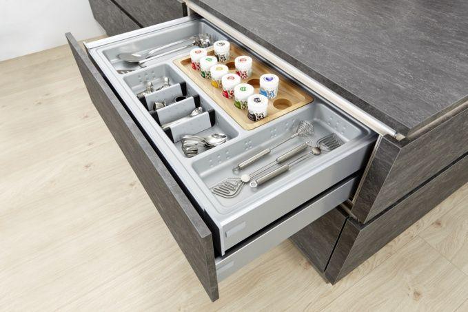 35 best Nolte Kitchen Design images on Pinterest Kitchen designs - nolte schlafzimmer schr nke