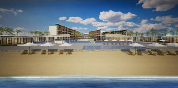 Absolute Hotel Services announces U Resort in Hua Hin