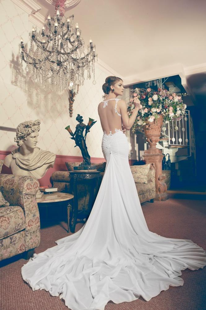 59 besten love Bilder auf Pinterest | Hochzeitsinspirationen ...