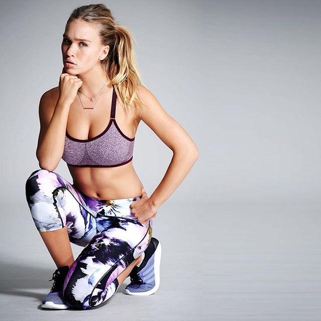 Avustralya'nın öncü aktif giyim markası Running Bare ilk kez Türkiye'de! Keşfetmek için hemen Stilefit.com'a tıklayın. #farkyarat