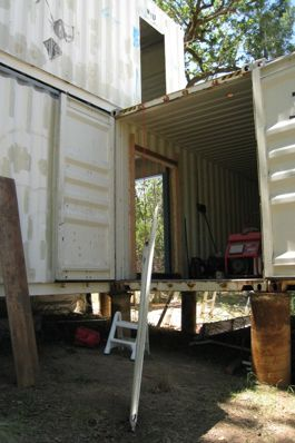 180 best shipping container buildings images on pinterest