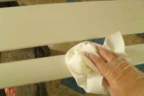 how to cut extreme baseboard angles
